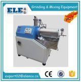 Moinho horizontal do grânulo do fluxo elevado para o Inkjet/a máquina trituração molhada
