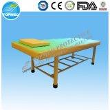 Medizinische Bett-Wegwerfauflagen für Erwachsenen