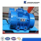 Desilter amplamente utilizado de mineração da pasta da lama do produto com ciclone