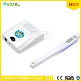 дантиста камеры пикселов 2.0mega (USB+VGA) оборудование зубоврачебного Intraoral зубоврачебное