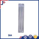 Sondex S64 Platte für Platten-Wärmetauscher durch Ss304/Ss316L ersetzen, das in China hergestellt wird