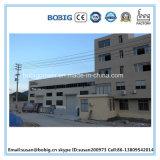 400kw stille Diesel van het Merk van Weichai van het Type Generator