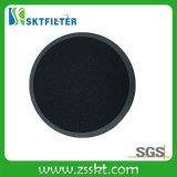 Pequeño filtro de HEPA para el uso casero (SKT-HF)
