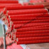 O VSM SK840t faixas de areia de cerâmica para remover a superfície interna (Professional Manufcaturer)