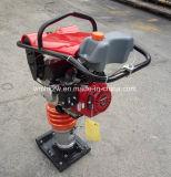 Pers hcr90K-2 van de Stamper van het Opvulmateriaal van de benzine
