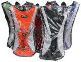 環境に優しいOEMの屋外の水和の工場価格の防水バックパック袋