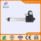 Slt Qualitäts-elektrisches Linear-Verstellgerät 12V