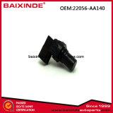 De Sensor 22056-AA140 van de Positie van de Trapas van de Auto van de Groothandelsprijs voor SUBARU