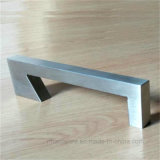 Ручка RS016 металла ручки мебели