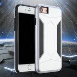 Coperchio impermeabile del telefono delle cellule per iPhone7/710/J5prime/J7prime/On5/Note8