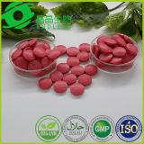 Proteïne van de Voeding van de Vitamine C 1000mg van het Supplement van de gezondheid de Optimale