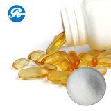(L-arginina) -Grau Alimentício L-Arginina (nº CAS: 74-79-3)