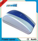 Economizador de energia com Purificador de Ar (JK-001)