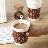 Prix de papier remplaçable Chine de cuvette de café 9oz