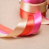 Оптовая и Блестящие цветные лаки ленты и металлическая лента