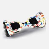 Smartek 10 Zoll-elektrischer balancierender Roller verwendet vom Hiphop-Graffiti-Art-Roller Patinete Electrico für Fabrik S-002-Cn