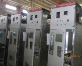 Schaltanlage-Millivolt-Schaltanlage des MetallHxgn17-12 plattierte