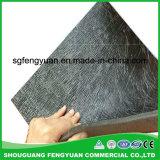 2mm-5mm Sbs/APP에 의하여 변경되는 가연 광물 방수 처리 막