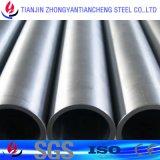 Tubo de acero inoxidable inconsútil del duplex 1.4410 estupendos en precio inoxidable del tubo de acero
