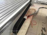 1325, madera, acrílico, aluminio, piedra, PVC, ranurador del CNC