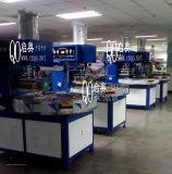 自動歯ブラシの包装機械、自動回収器の高周波機械