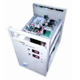 Tsp Series Precision High Power DC Power Supply