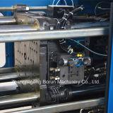 De beste Fabriek van de Machine van de Injectie van de Kwaliteit Plastic van China
