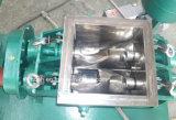 5L Sigma Kneader Mezclador laboratorio de uso