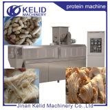ターンキーセリウムの自動大豆蛋白質の生産ライン
