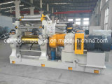 22 인치 고무 열려있는 선반 기계 또는 열려있는 선반 섞는 기계