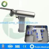 Outil de découpe de l'alimentation orthopédique/Swing/électrique scie de coupe scie ns-1011