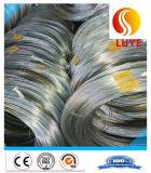 AISI 304 aço inoxidável laminado a quente rolo quente vendendo