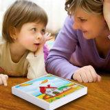 Großhandelsförderung-pädagogisches Spielzeug T-139 der Fabrik-direkte neue Kind-Kind-DIY