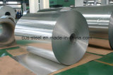 A3003 H16 Aluminium Coils/Stucco prägte Aluminiumspule