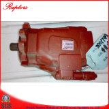 Bomba de direção (2001748) para Terex Dumper Parts