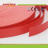 PVC Edge Banding Hot Sale di 2mm