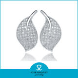 Hotsale Beaded Earrings per Ladys (SH-E0025)