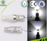 Hohe Leistung 65W H3 Selbst-LED Foglight