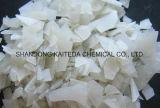 Sulfaat 16% van het aluminium voor de Behandeling van het Water