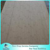 Compensato del bambù di alta qualità 36-40mm per il Governo/Worktop/controsoffitto/pavimento/pattino