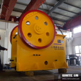 Calcare per Jaw Crusher Plant (PE-600X900)