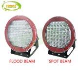 """9-32V 10 """" 225W indicatore luminoso di azionamento fuori strada 4X4 del CREE LED"""