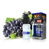 Frischer flüssiger E Saft das Türkische-Mischungs-des Tabak-E für ZigarreTripper Mago Saft des Kasten-Dampf-E für freie Beispielbeste verkaufenmischung trägt Flüssigkeit des Aroma-E Früchte