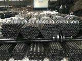 Tubo senza giunte/alta qualità di api 5L ASTM A209-T1