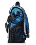 Polyester Sport Shoulder Bag pour Outdoor Travel
