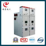 apparecchiatura elettrica di comando Metel-Closed di 3.6-12kv Kyn28A-12