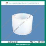 Atadura elástica não tecida descartável para o uso médico