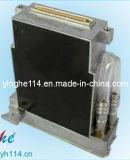 Konica 512 (42pl) Solvent Print Head
