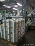 Vagueación directa 900tex de la fibra de vidrio del E-Vidrio