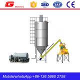 Nieuwe Voorwaarde de Silo van de Opslag van 50 Stukken van de Ton voor Cement (SNC50)
